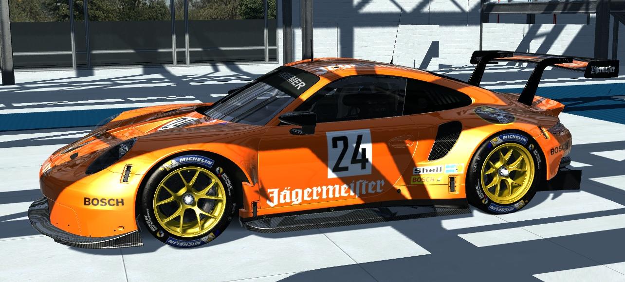 Jägermeister 911 RSR_1.jpg