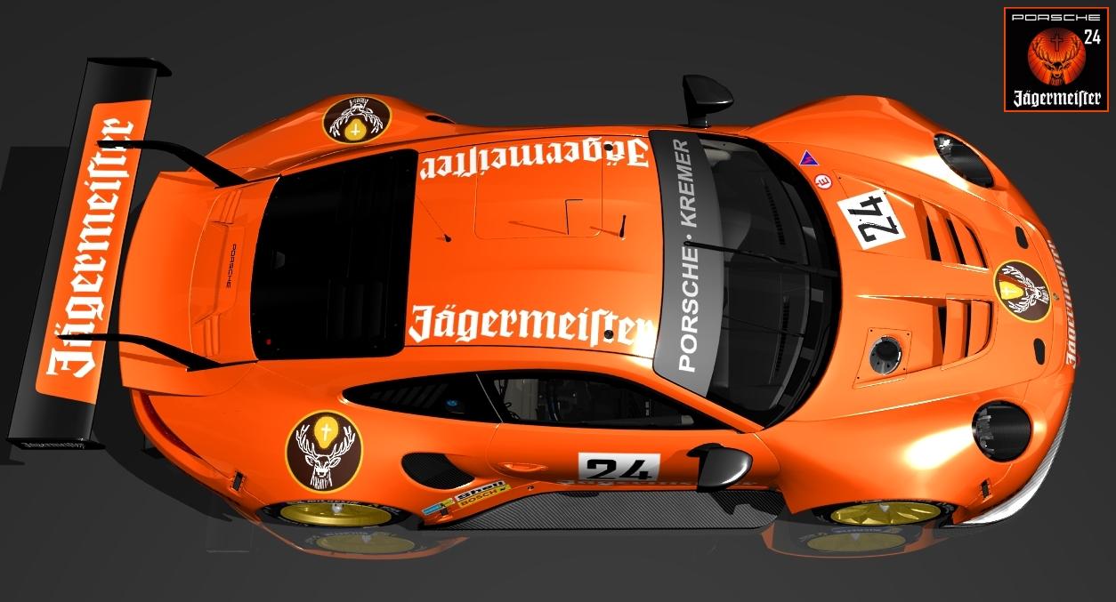 Jägermeister 911 RSR_4.jpg