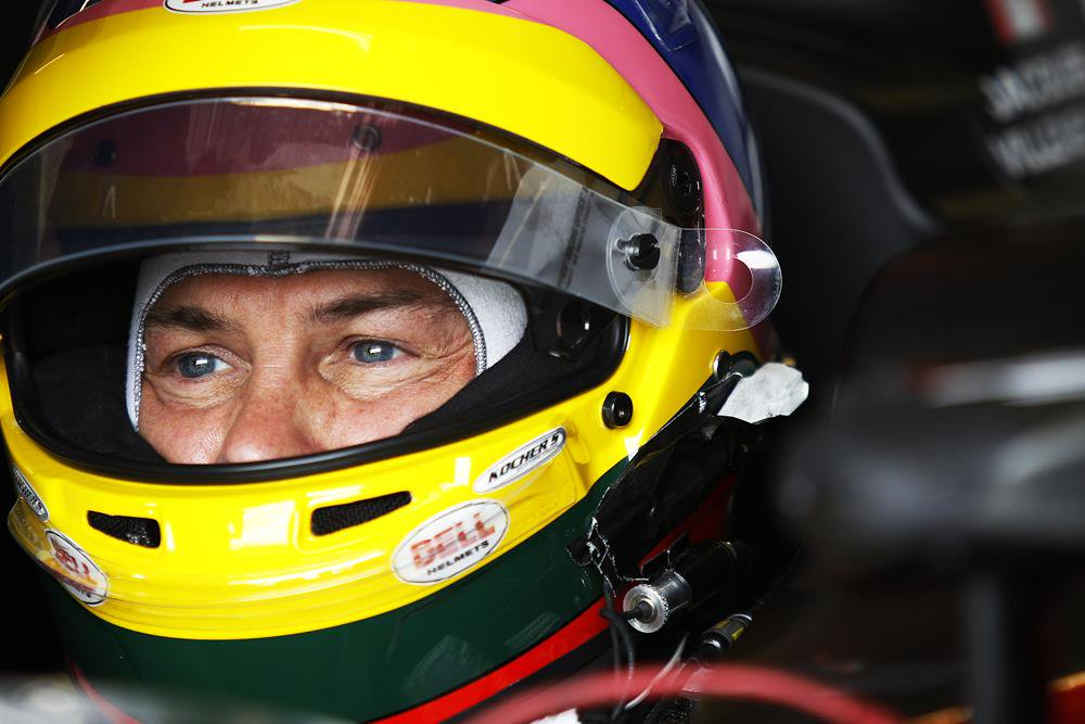 Jacques Villeneuve Euro NASCAR Drive 1.jpg