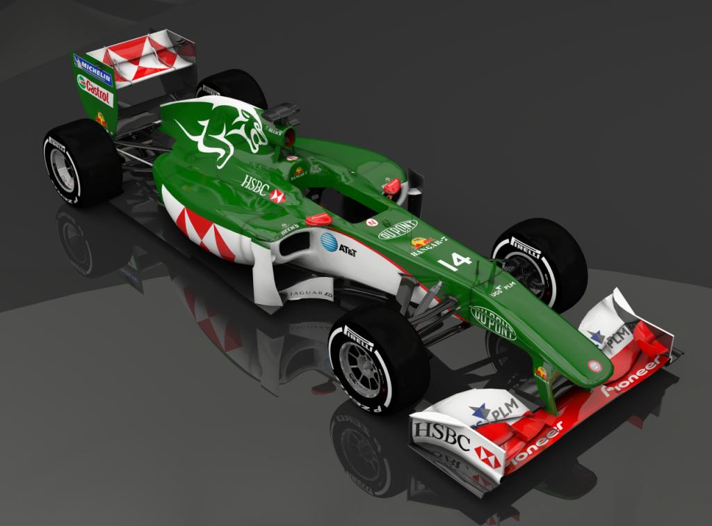 Jaguar 2004.png