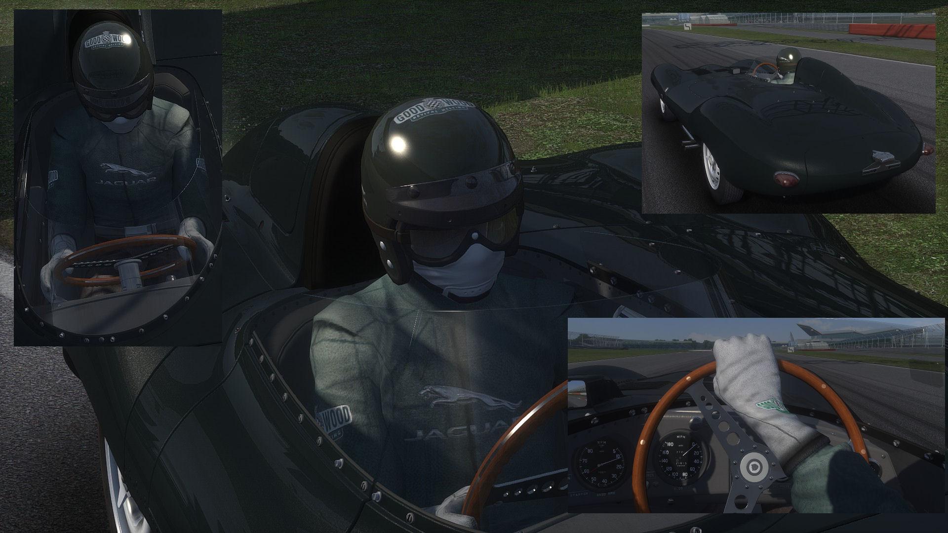 Jaguar D-Type Suit.jpg