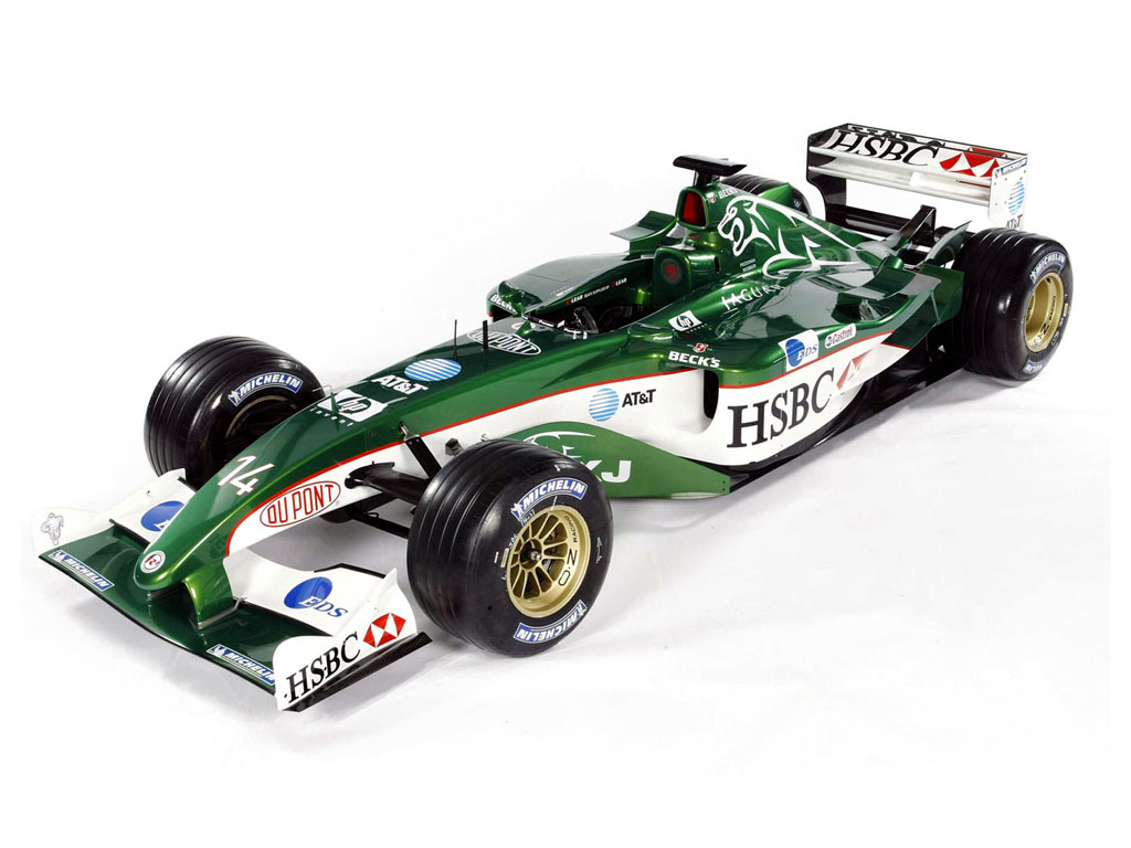 jaguar-f1.jpg