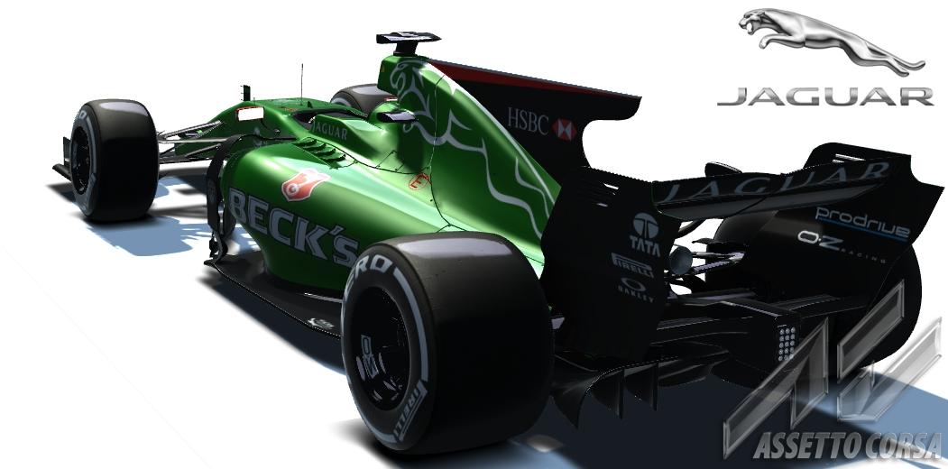 Jaguar F1_1.jpg