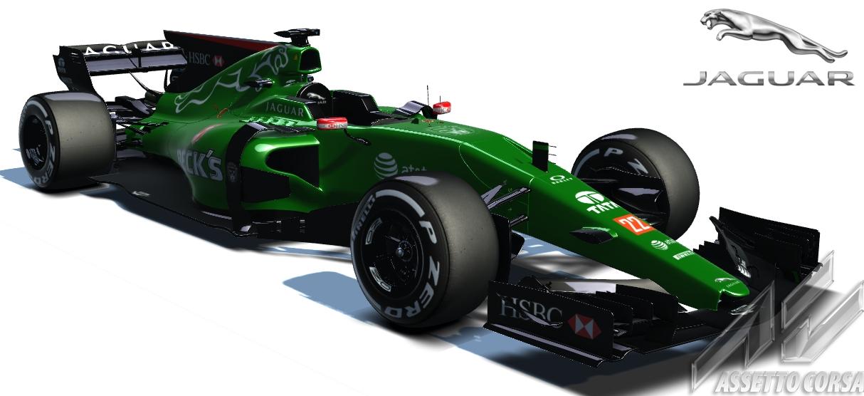 Jaguar F1_2.jpg
