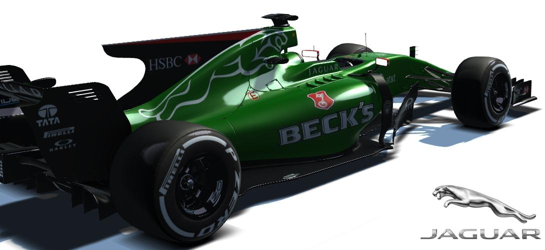 Jaguar F1_3.jpg