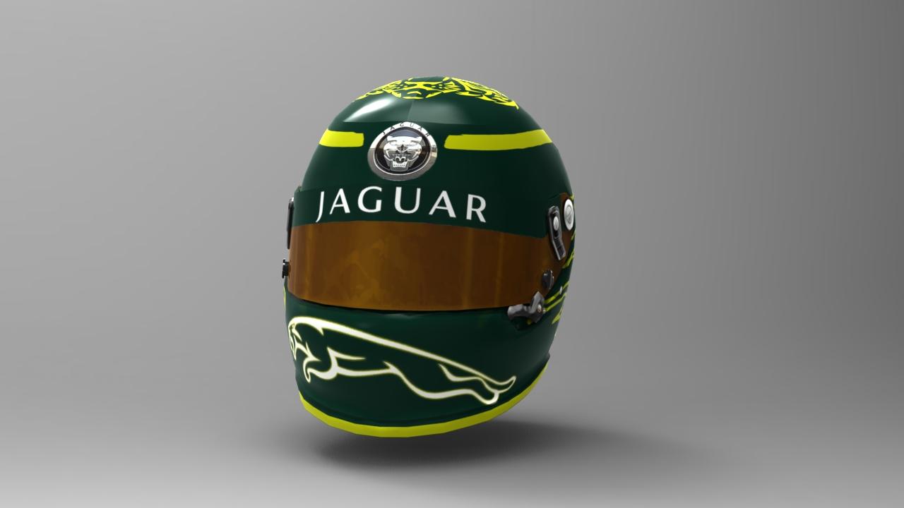 Jaguar Helmet.135.jpg