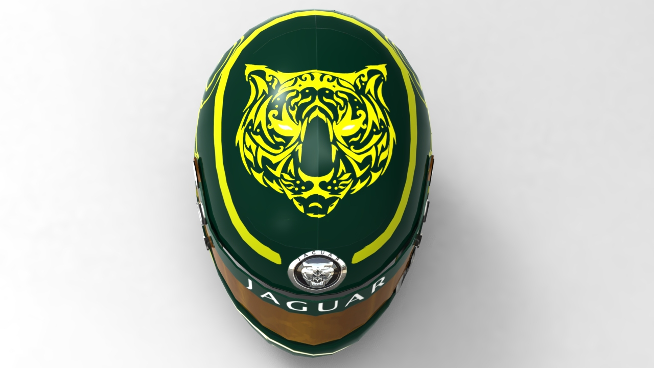 Jaguar Helmet.136.jpg