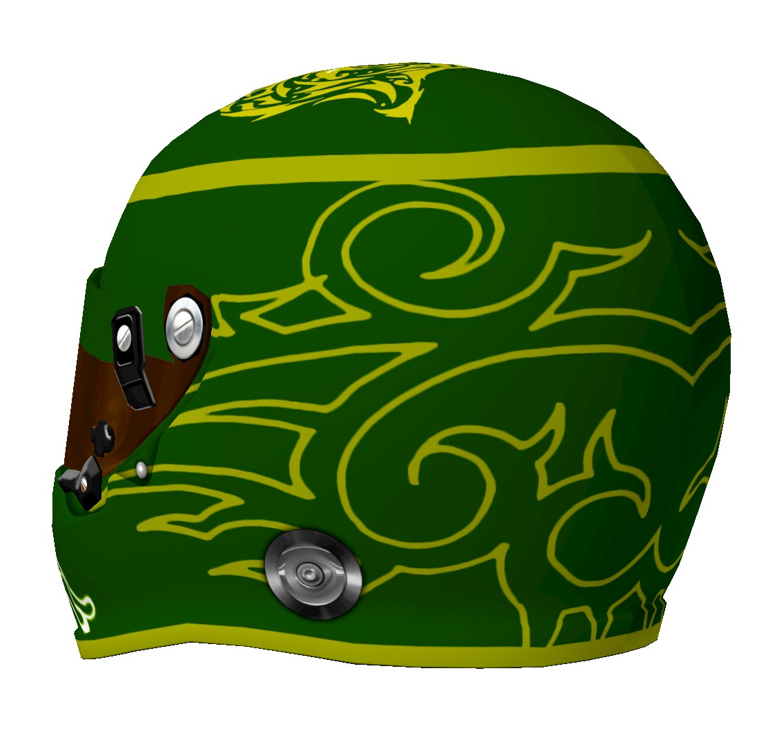 Jaguar Helmet Template 2.jpg