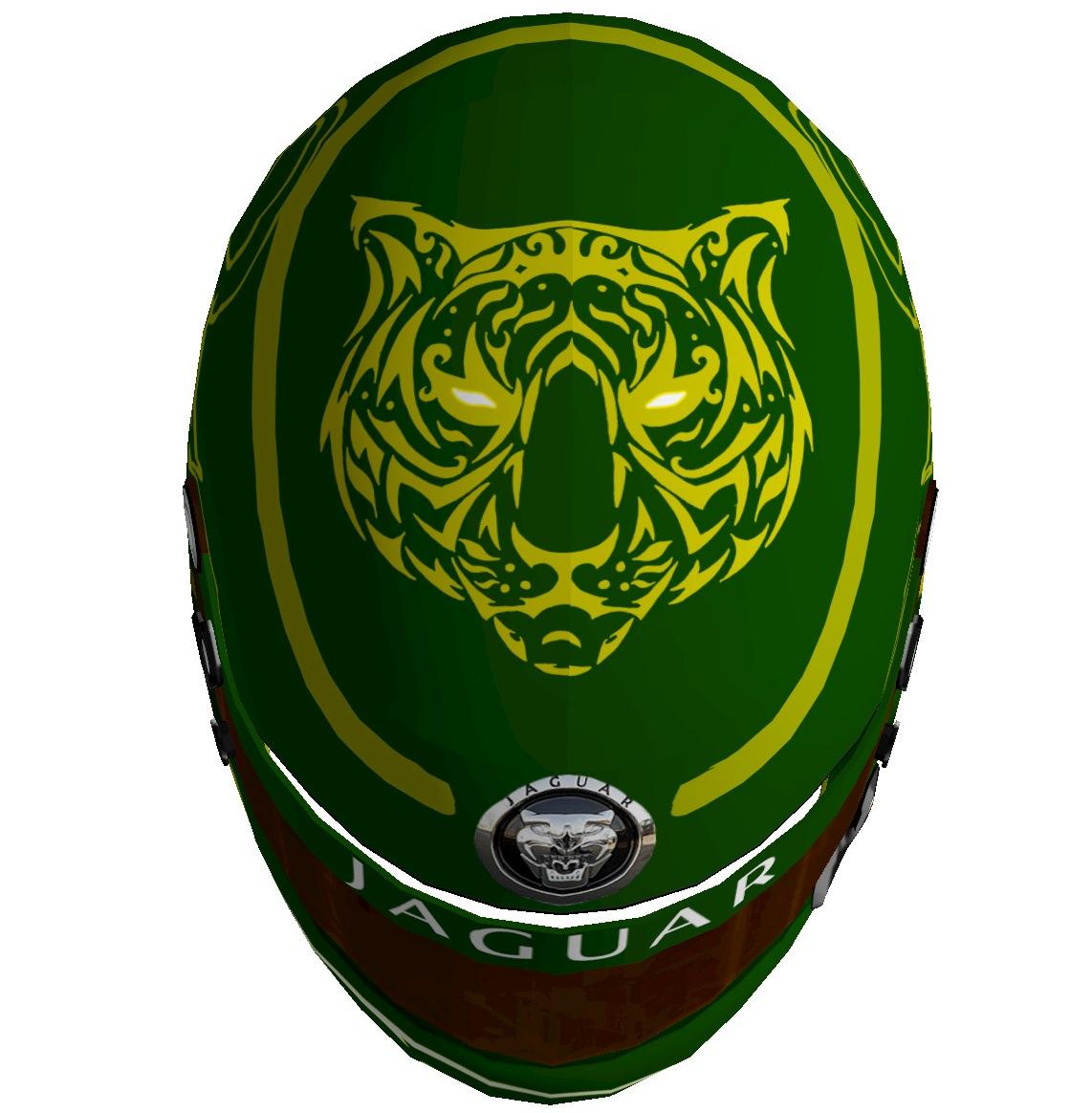 Jaguar Helmet Template 3.jpg