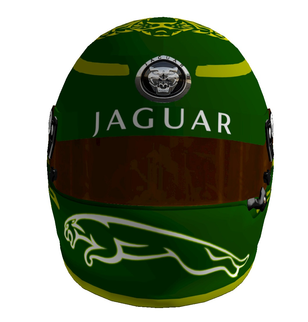 Jaguar Helmet Template.jpg