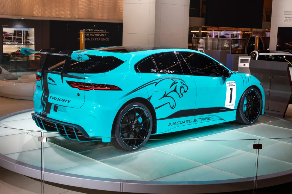 Jaguar I-PACE Electric Series 2.jpg