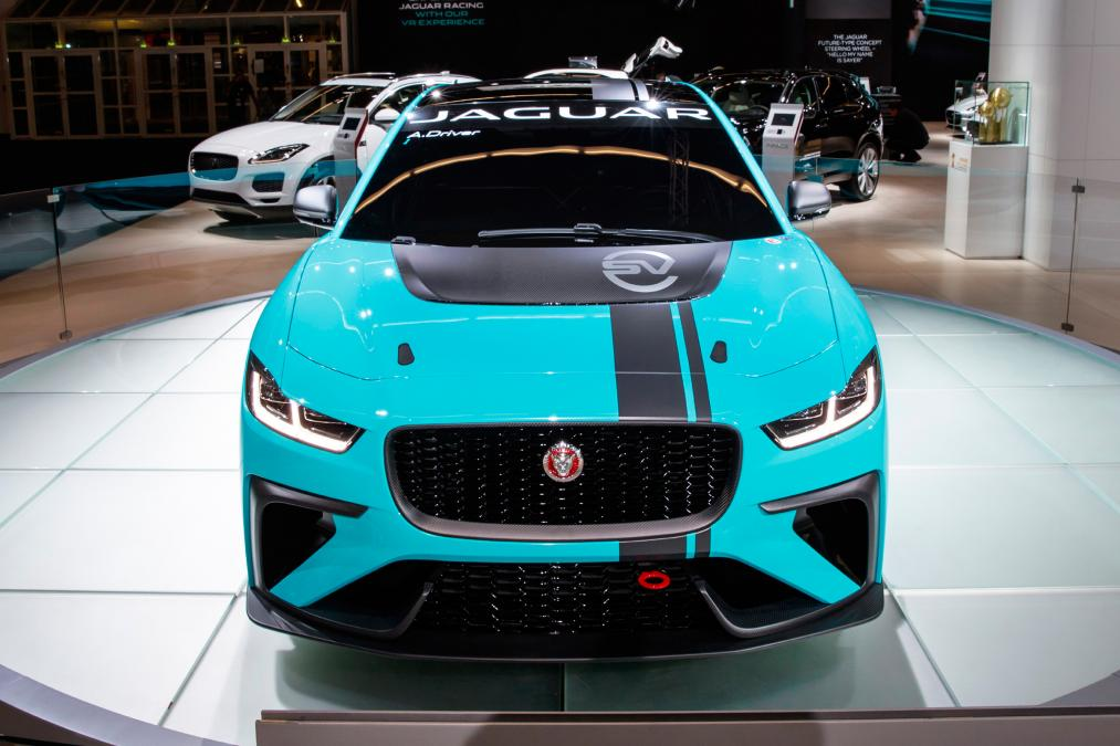 Jaguar I-PACE Electric Series 3.jpg
