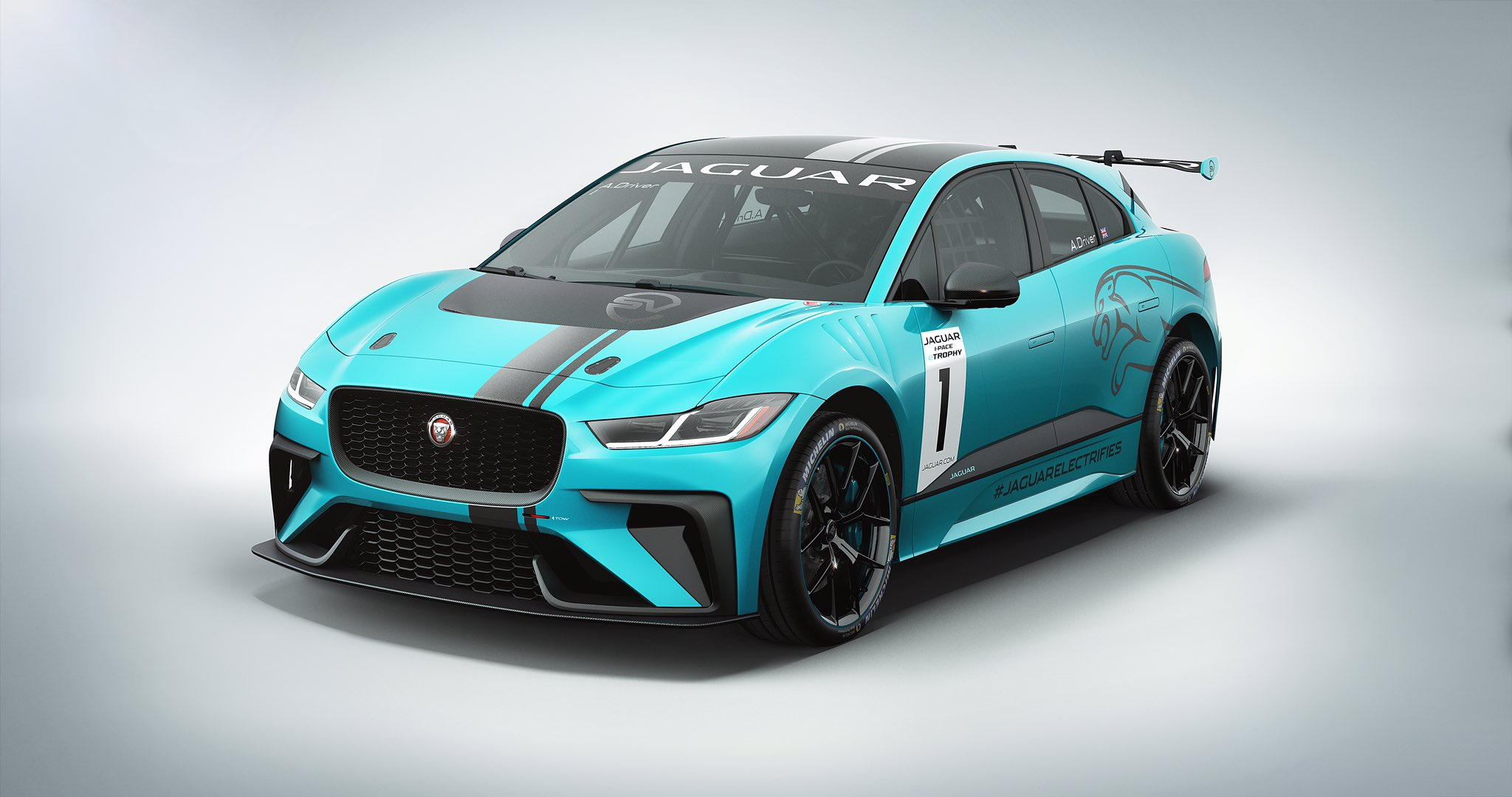 Jaguar I-PACE Electric Series.jpg