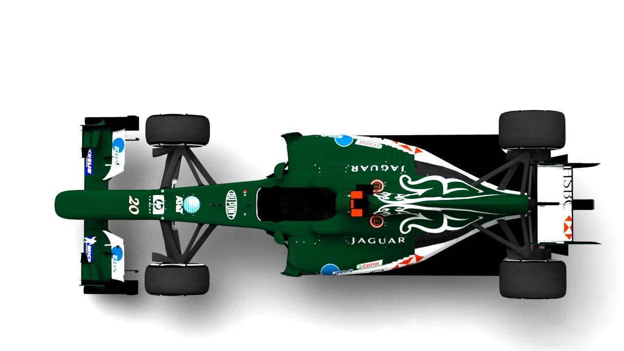 Jaguar R4.134.jpg