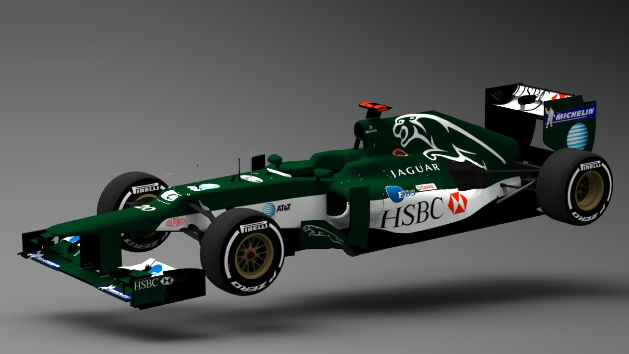 Jaguar R4.jpg