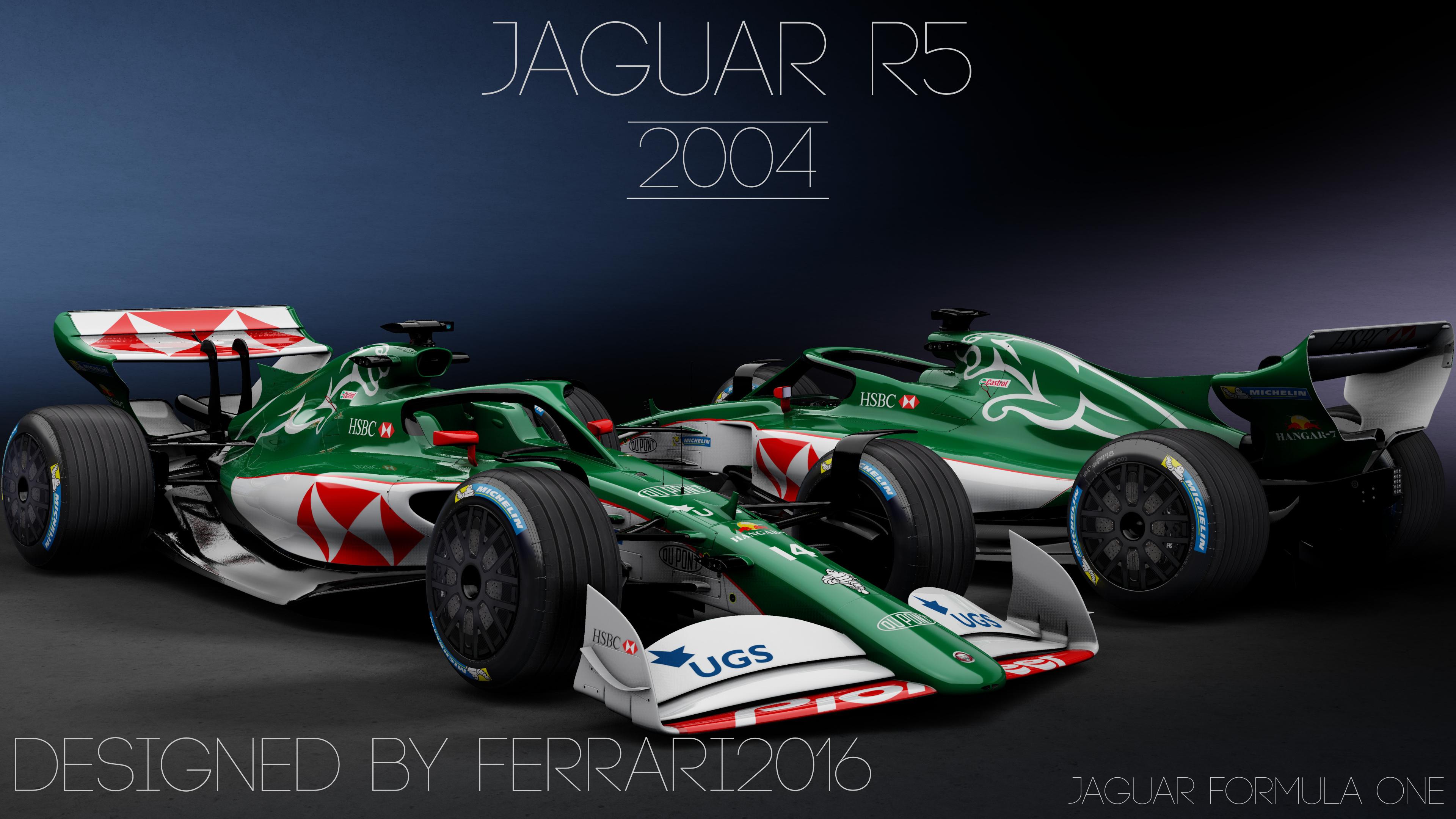 Jaguar R5.jpg