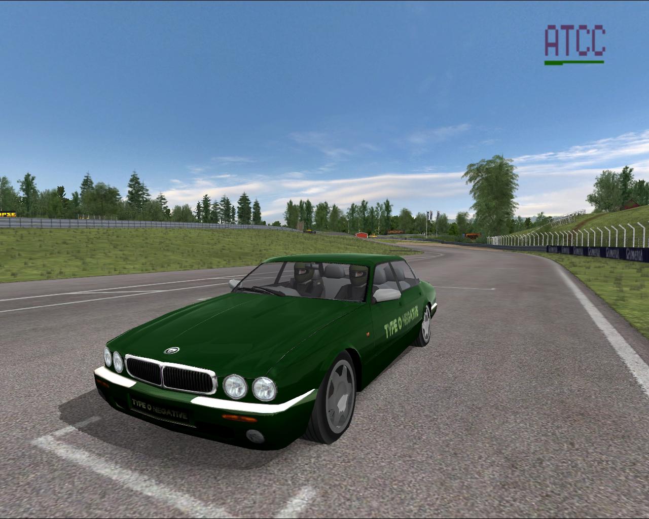 jaguar xj final green.png