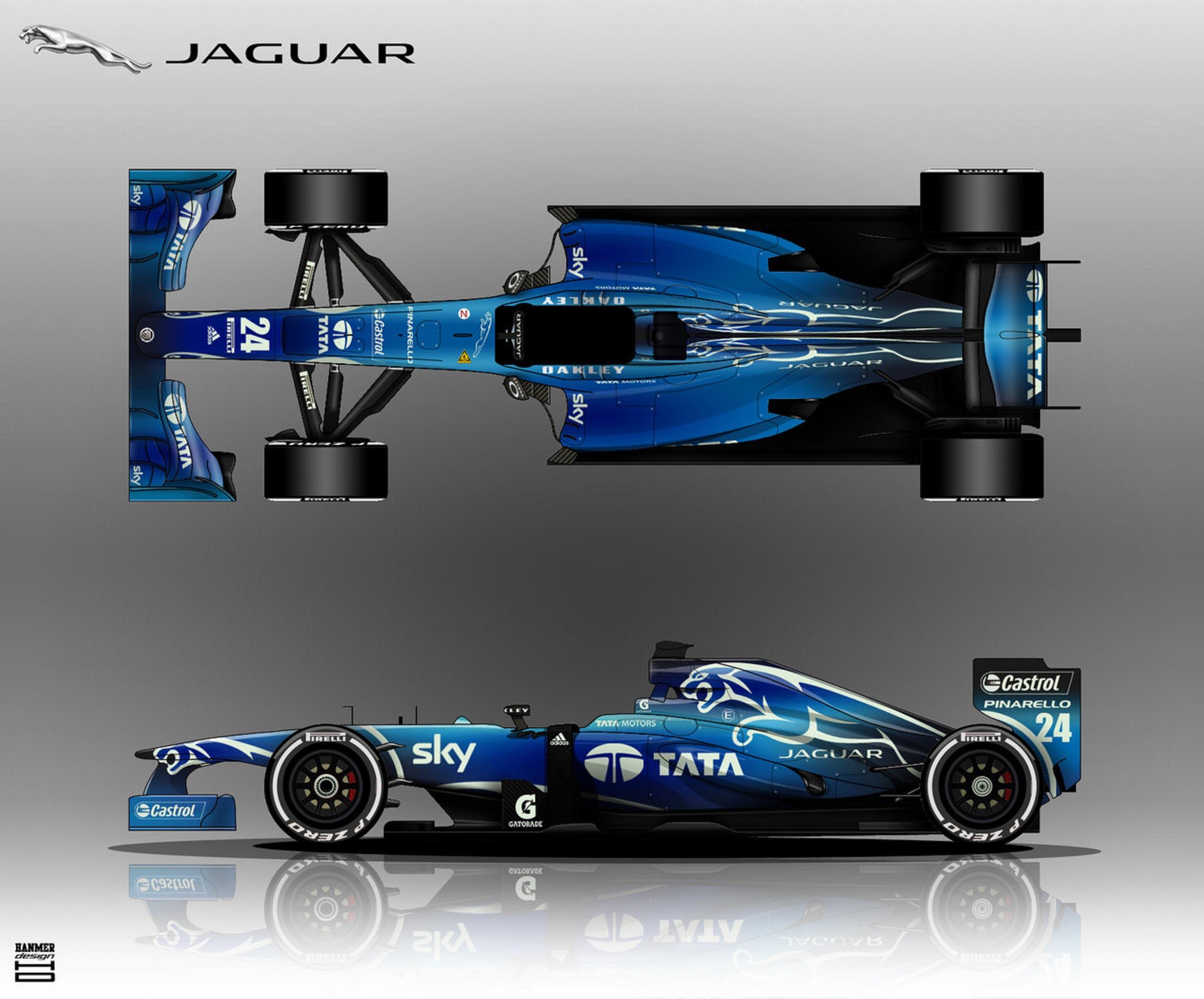 jaguar_r6_by_hanmer-d6gw0rn.jpg