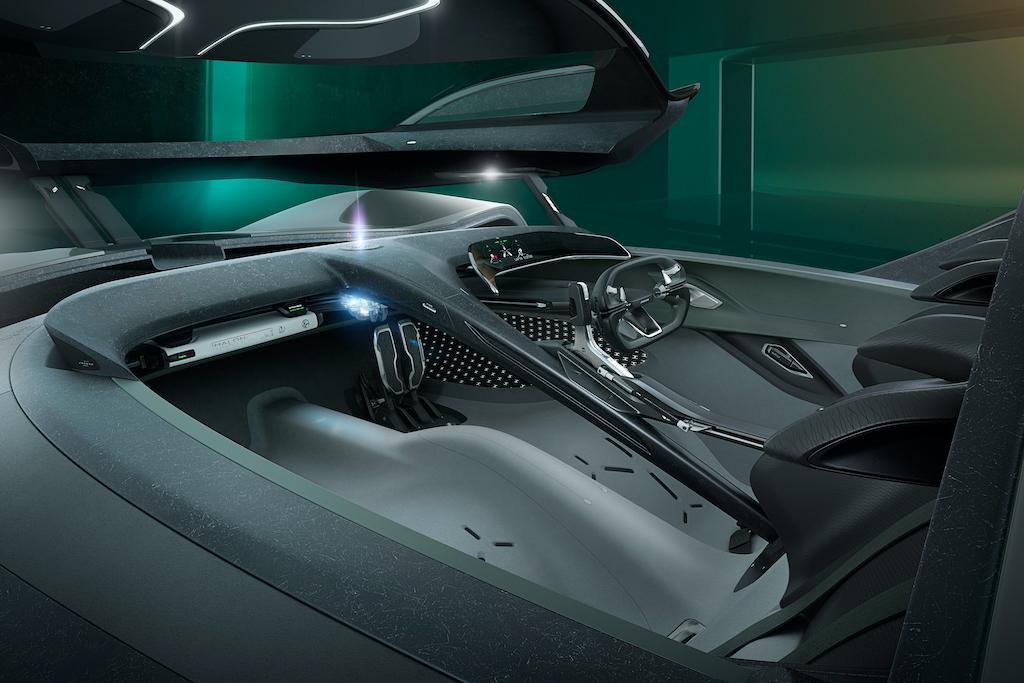 Jaguar_Vision_Gran_Turismo_Coupé_Interior_25.10.19_004.jpg