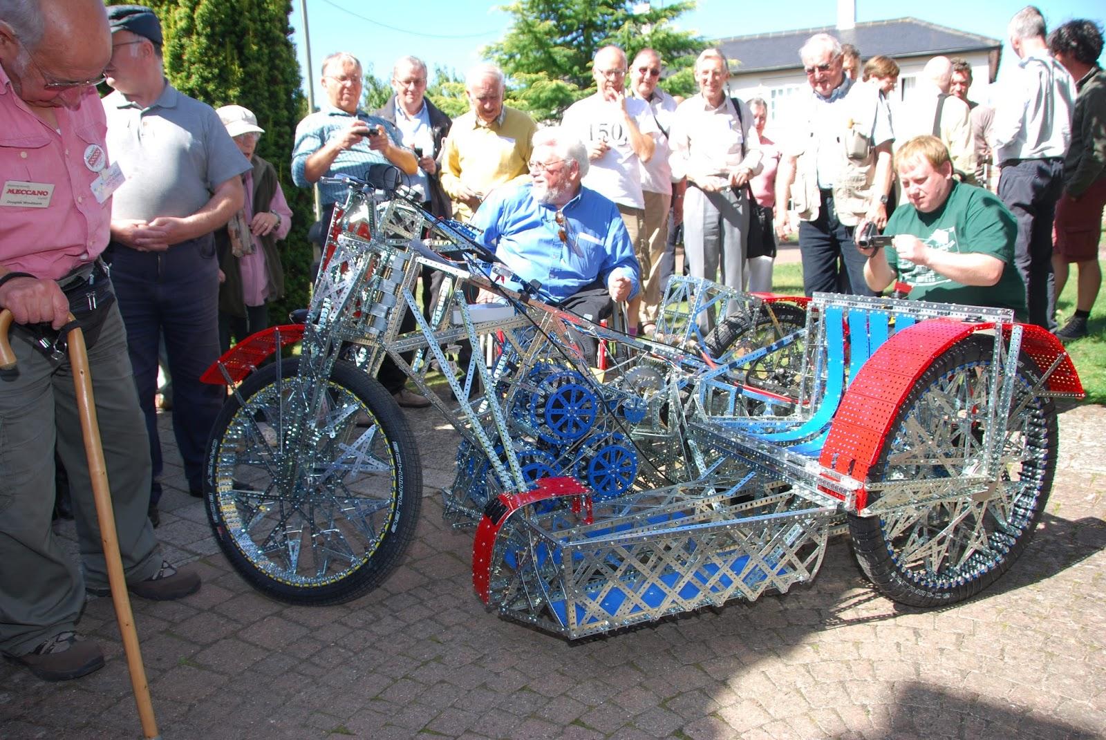 james-may-motorbike-ralph-laughton.jpg