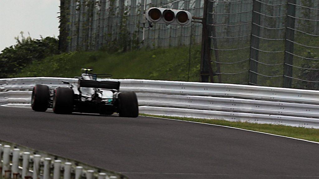 Japanese GP FP3.jpg