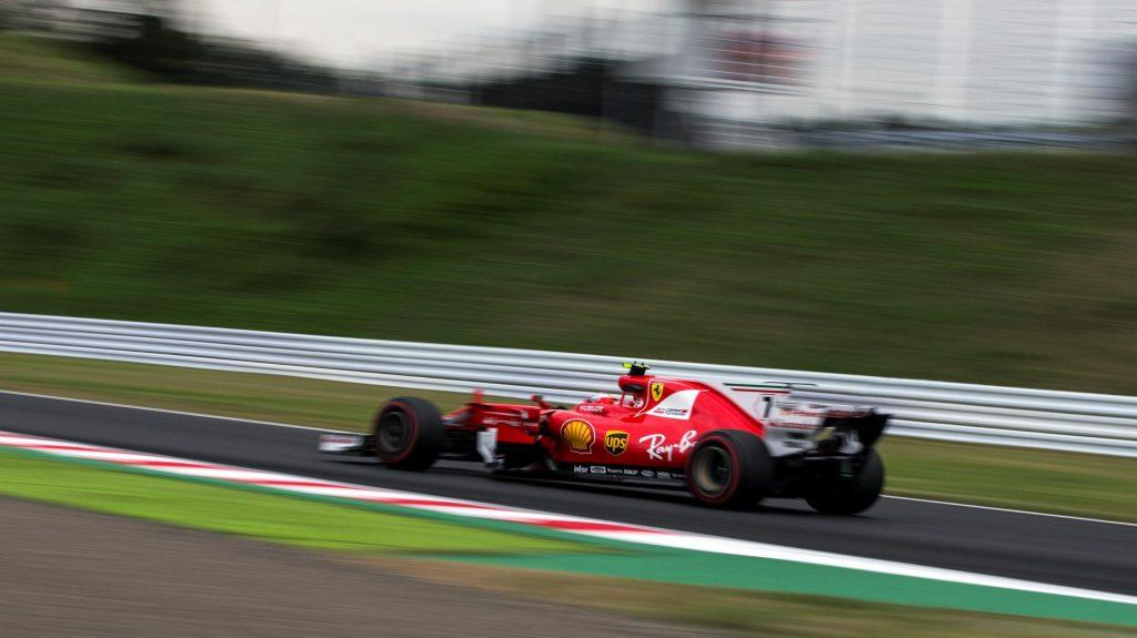 Japanese Grand Prix FP1.jpg