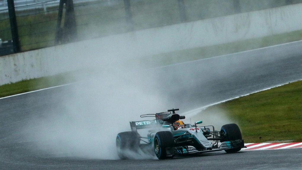 Japanese Grand Prix FP2.jpg