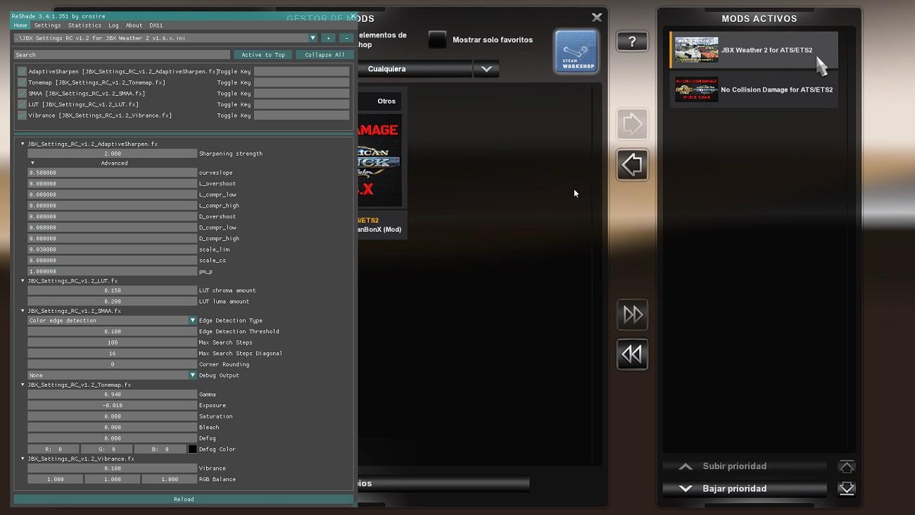 JBX Settings RC v1.2 - Reshade menu.jpg