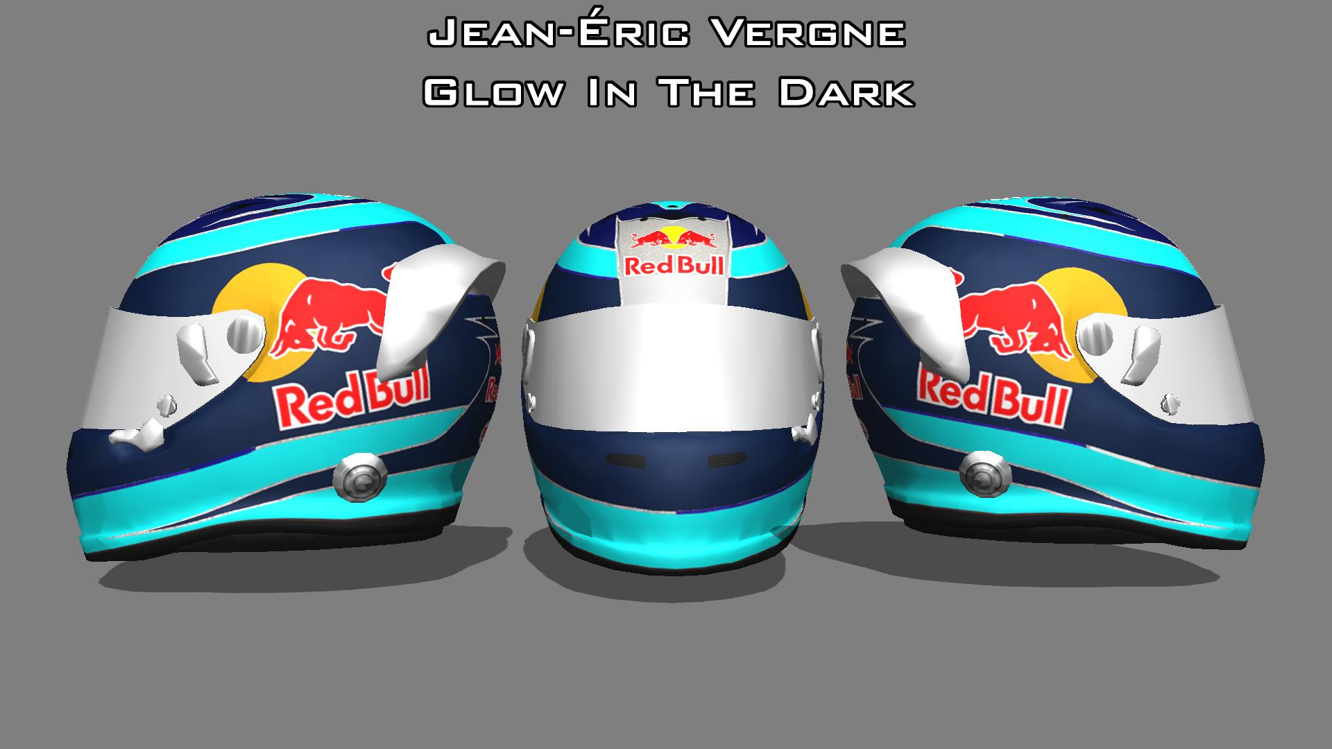 Jean-Éric Vergne Glow in the Dark Helmet.jpg