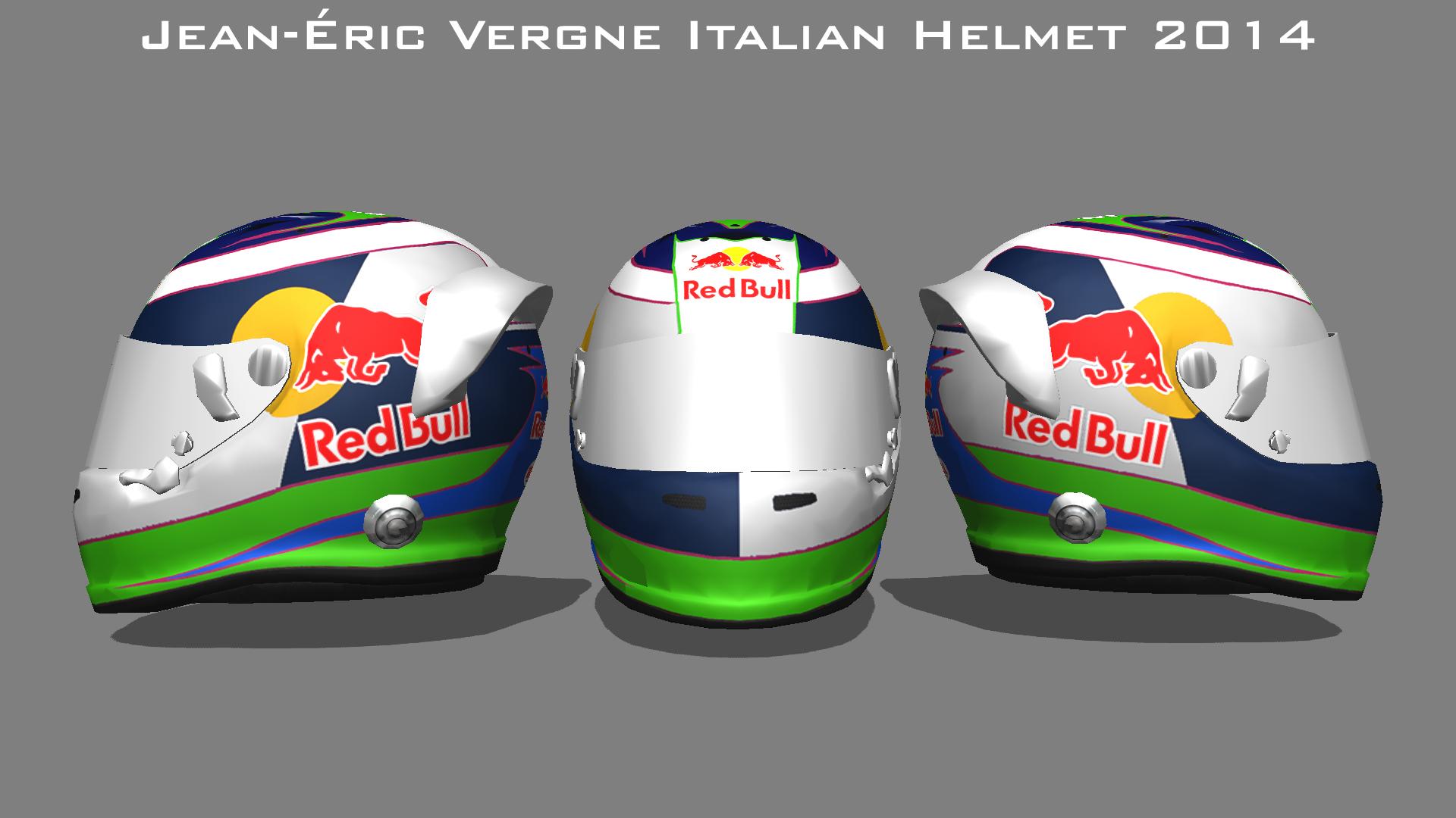 Jean-Éric Vergne Italian Helmet 2014.jpg