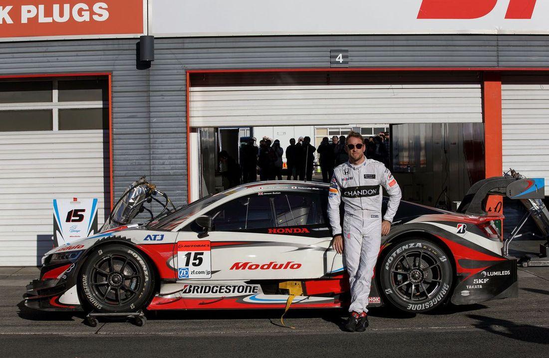 Jenso Button Super GT.jpg