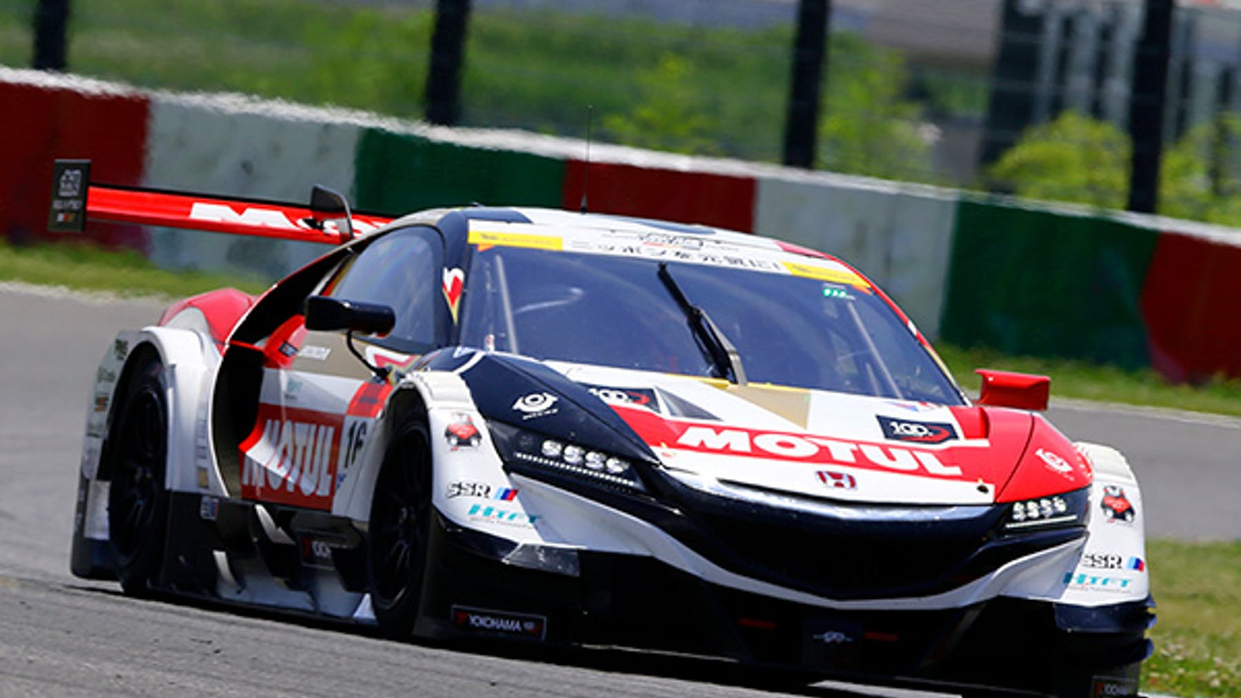 Jenson Button Honda Super GT Drive 2.jpg