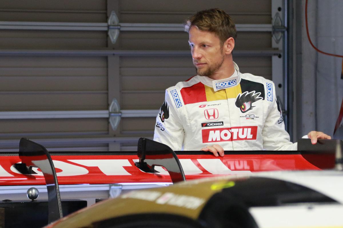 Jenson Button Honda Super GT Drive 3.jpg