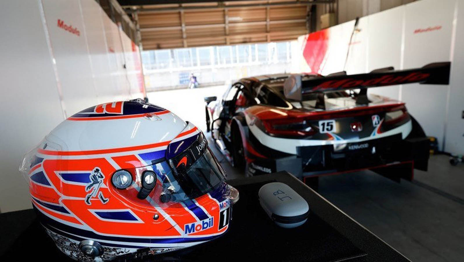 Jenson Button Honda Super GT Drive 4.jpg