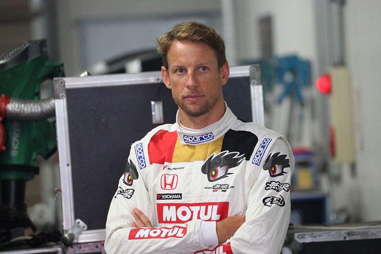 Jenson Button Honda Super GT Drive.jpg