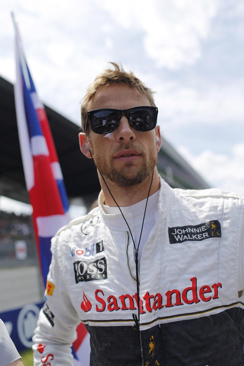 Jenson Button - McLaren Media Centre.jpg