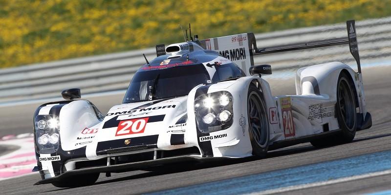 Jenson Button Might Join Porsche.jpg