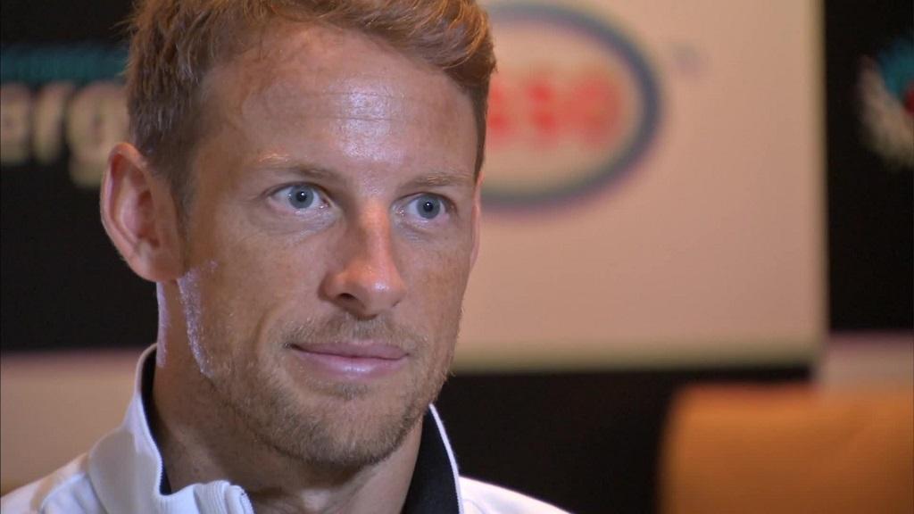 Jenson Button Monaco Return.jpg