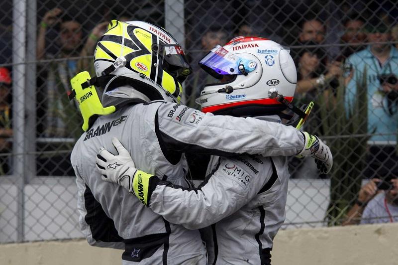 Jenson Button Retires.jpg