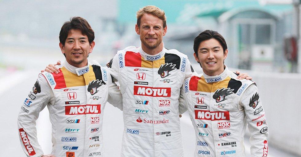 Jenson Button Super GT Suzuka 1000k 2.jpg