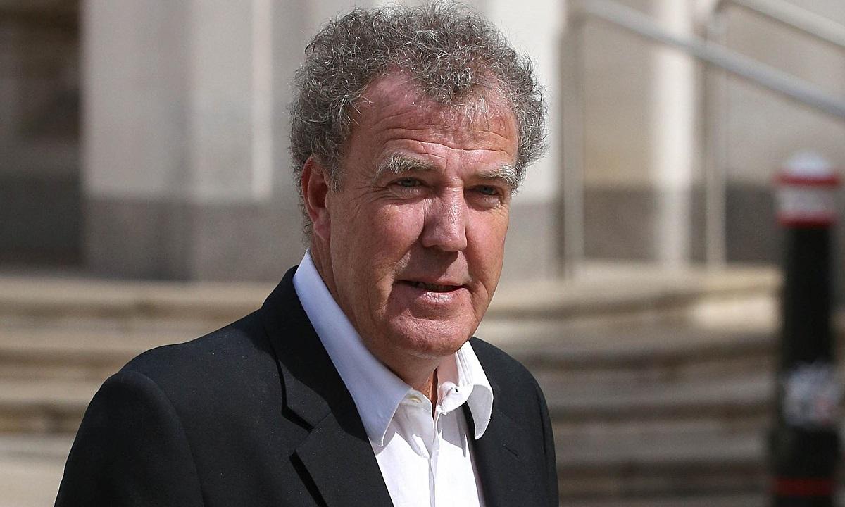 Jeremy-Clarkson-014.jpg