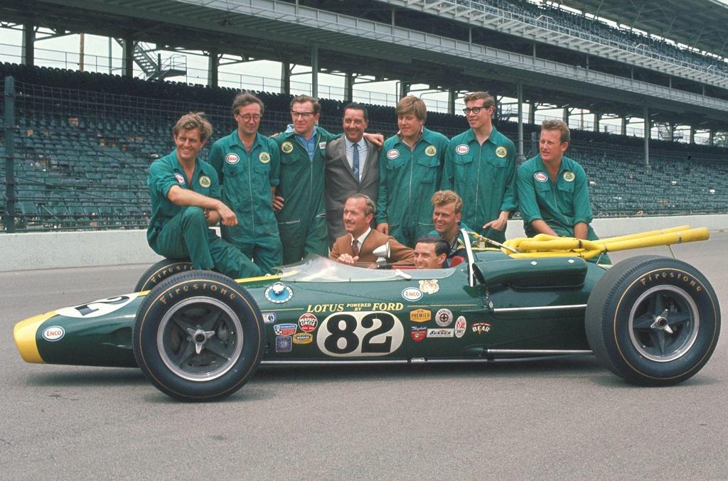 Jim Clark Indy 500.jpg