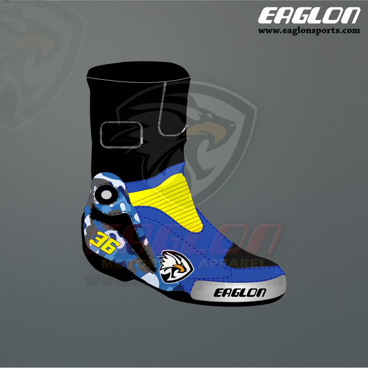Joan-Mir-MotoGP-2020-Leather-Race-Boots.jpg