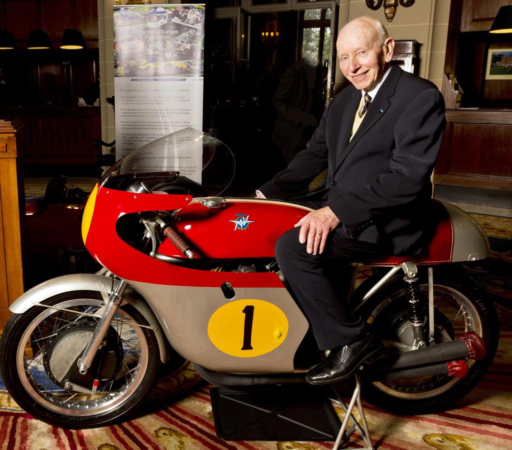 John Surtees Bikes 3.jpg