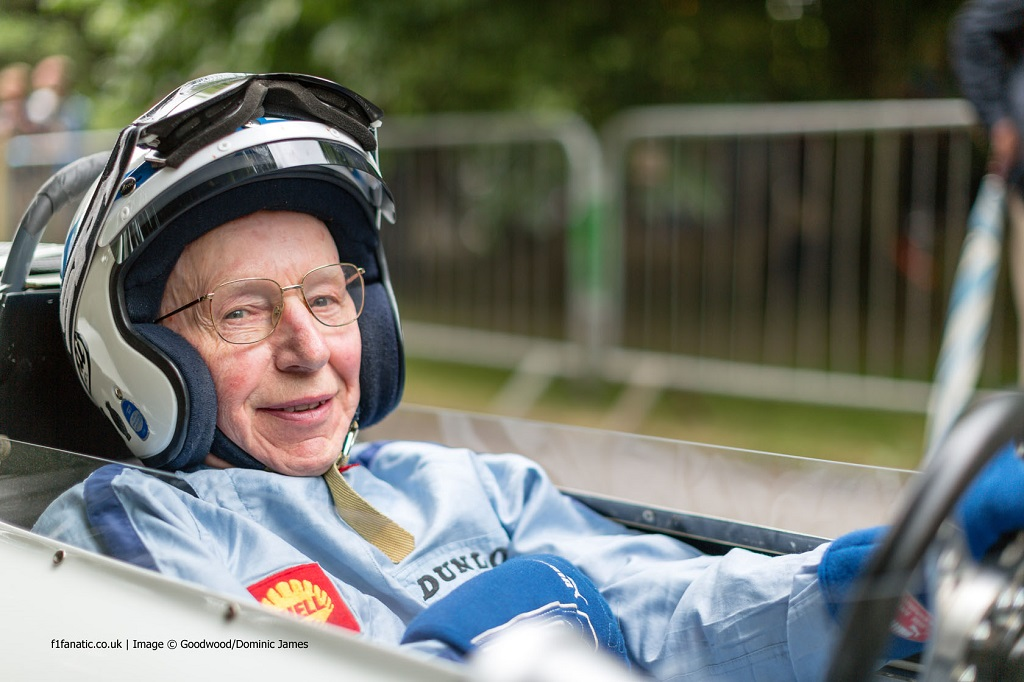 John Surtees Can-Am.jpg