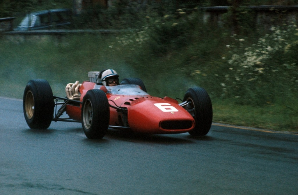 John Surtees F1 2.jpg
