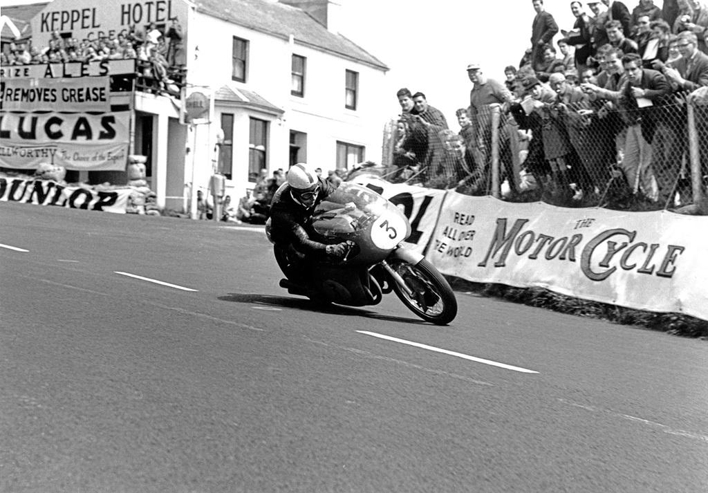 John Surtees Passes Away 2.jpg