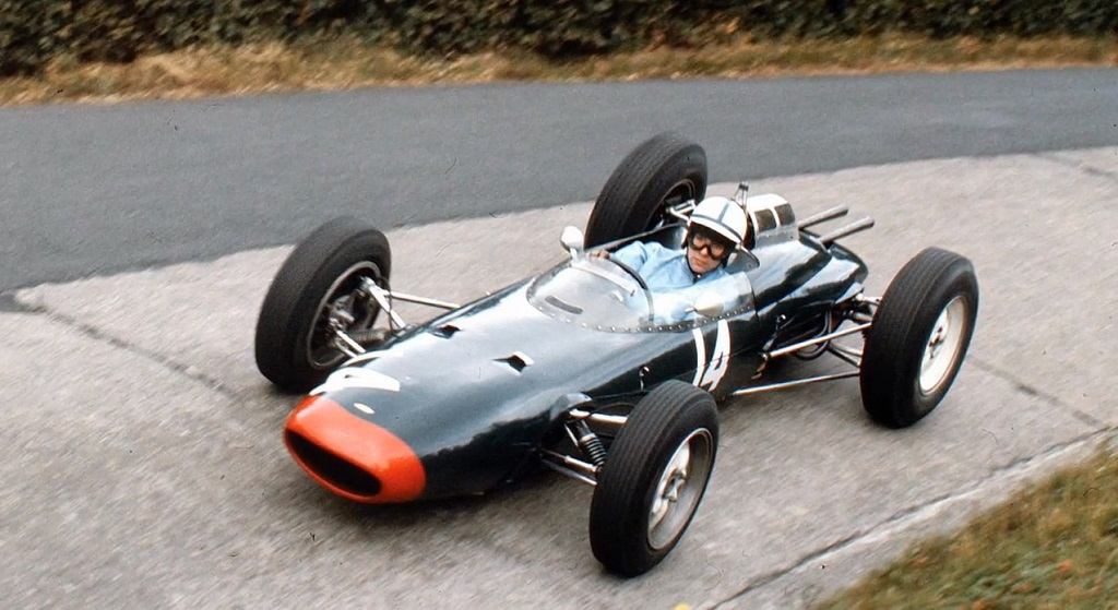 John Surtees Passes Away 3.jpg