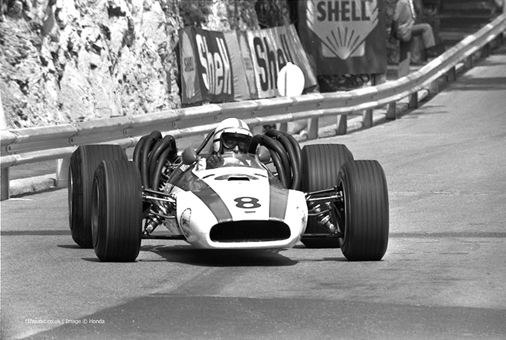John Surtees Passes Away.jpg