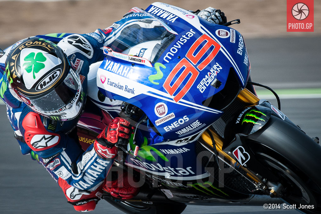 Jorge-Lorenzo-Pole-Position-L.jpg